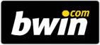 bwin Logo schwarz