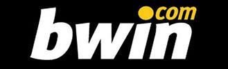 Logo von bwin
