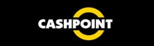 CashPoint Ratgeber – alle Inhalte zum Wettanbieter CashPoint