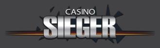 casino sieger logo 329x100