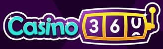 Logo von Casino 360