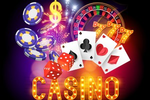 Erfolgreich im Online Casino – Unsere Tipps zum Erfolg