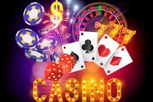 casino_logo_grafik_games