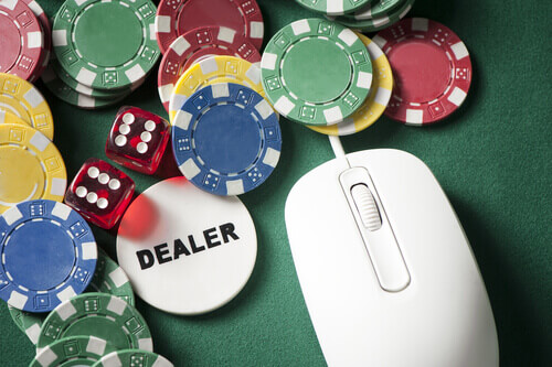 casino_online_poker_chips