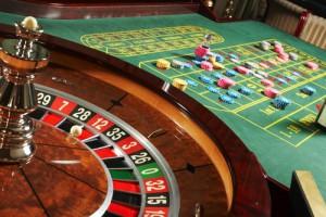 Gutes Online Casino – Welche Internet Casinos sind gut?