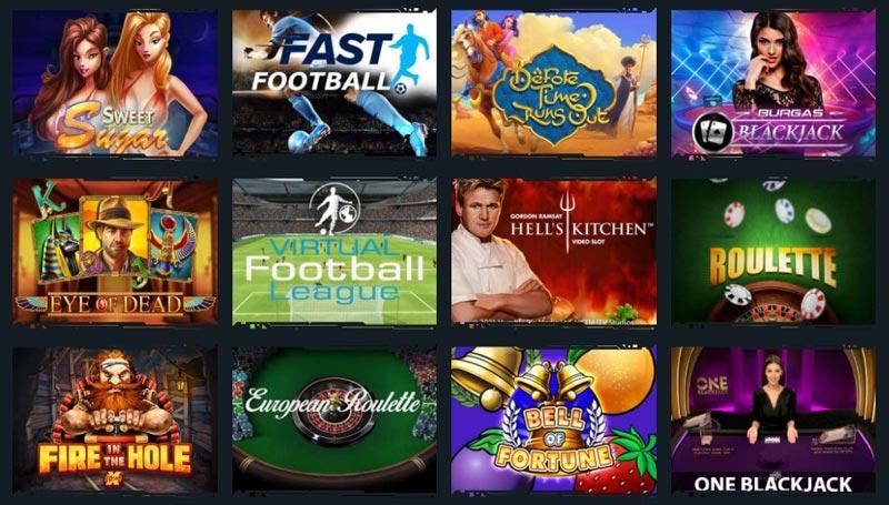 Casinozer Sportwetten – Erfahrungen und Bewertung 2021