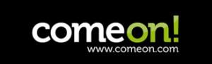 ComeOn Ratgeber – alle Inhalte zum Wettanbieter ComeOn