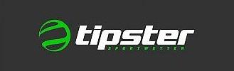 Logo von Tipster