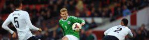 Wett-Tipps zur WM-Qualifikation: Deutschland – Norwegen (04.09.2017)