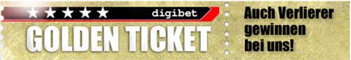 Digibet Bonus – bis 20 Euro Gutschein – Info und Bewertung
