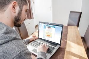 digibet – Gewinn, Limit, Mindesteinsatz und Maximalgewinn