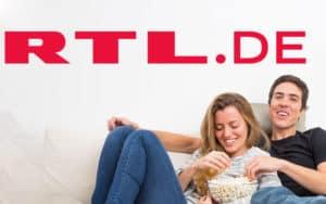 Wetten auf Let's dance – RTL