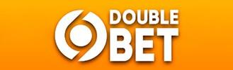 Double Bet Logo – wettanbieter mit jeton