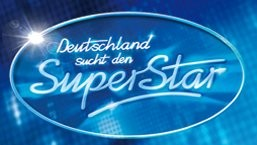 DSDS Wetten 2018 – auf Deutschland sucht den Superstar