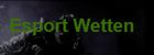 eSports Wetten – ein Ratgeber für Wetten auf Computerspiele