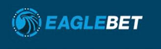 Logo von Eaglebet