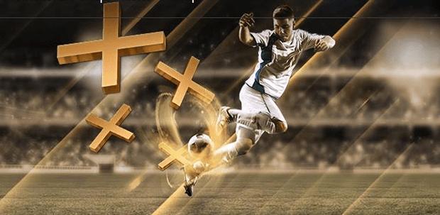 EnergyBet Sportwetten Erfahrungen – Test & Bewertung 2021