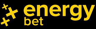 EnergyBet-Logo