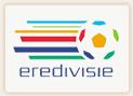 Rivalo.com Sportwetten – Erfahrungen und Bewertung 2016