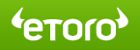eToro App für Android, iPhone & iPad (+ Download)