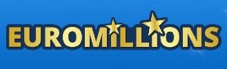 Logo von Euromillions