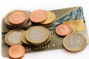 Unibet – Gewinn, Limit, Mindesteinsatz und Maximalgewinn