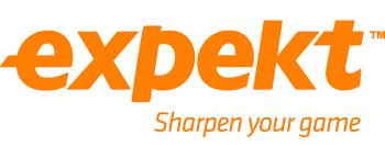 expekt_logo_neu