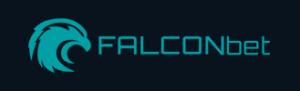 Falconbet Sportwetten Erfahrungen – Test & Bewertung 2021