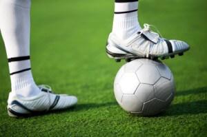 Wetten lernen – Fussballwetten für Einsteiger – Teil 2