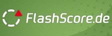 Die besten Livescore-Apps für iOS und Android