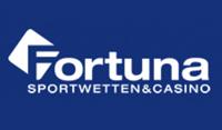 fortuna-wetten-logo