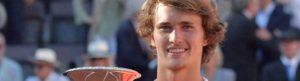 Bei Tipico auf die French Open 2017 wetten: Gelingt Alexander Zverev der Triumph?