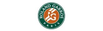 Logo French Open