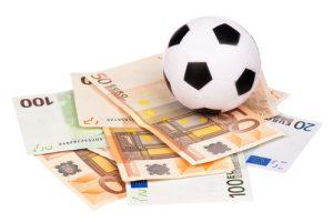 Sportwetten Vergleich & Fussballwetten online – Ratgeber zum Wetten