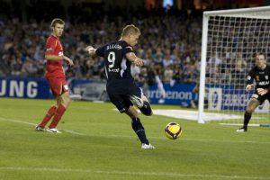 Goal no Goal Wetten – Erklärung & Bedeutung