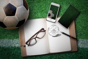 Wichtige Wettarten bei Volltreffer für Anfänger und Einsteiger