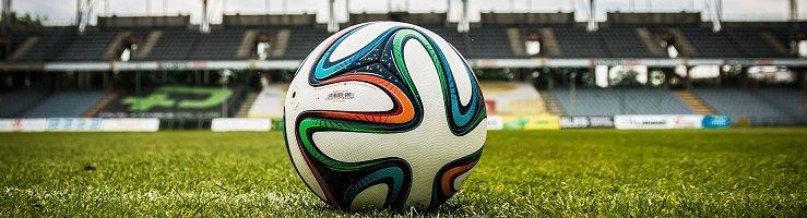 Gibt es insgesamt eine höhere Wahrscheinlichkeit auf Unentschieden beim Fußball?