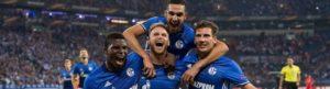 Gibt es den Heimvorteil wirklich im Fußball? Und wie wirkt er sich auf die Quoten aus?