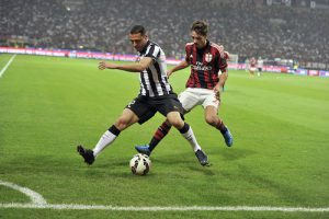 © Paolo Bona / www.shutterstock.com