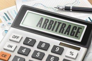 Arbitrage Wetten – Erklärung und Erfahrungen