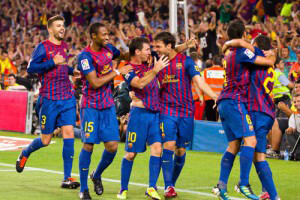 Tipico, bet365 & bwin Champions League Wetten – Ratgeber