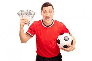Betin Bonus – 100% bis zu 100 Euro für Neukunden