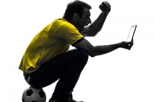 fussball_fan_wettspieler_freut_sich