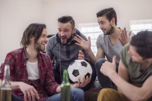 Sportwetten-Bonus freispielen, umsetzen und schieben