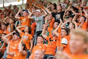 Quoten für Aufstieg aus 2. Bundesliga – Ratgeber