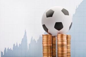 fussball_geld_quote_anstieg