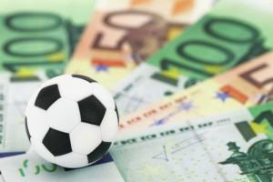 Sportwetten ohne Gebühren – Gebührenfreie Anbieter