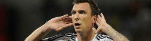 Wett-Tipp heute: Juventus Turin – AS Monaco (09.05.2017)
