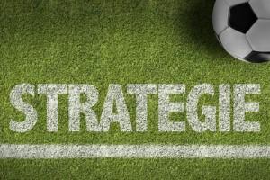 fussball_rasen_strategie