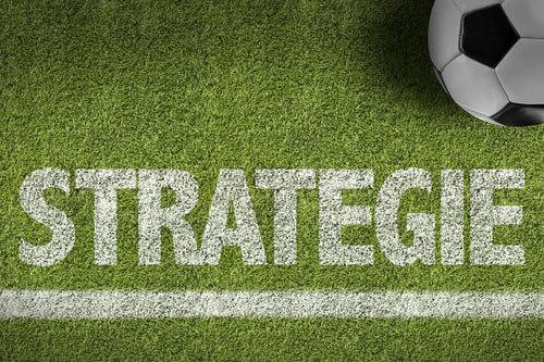 Wettforum – Vorteile und Informationen für Wettkunden!